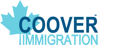 Coover Immigration